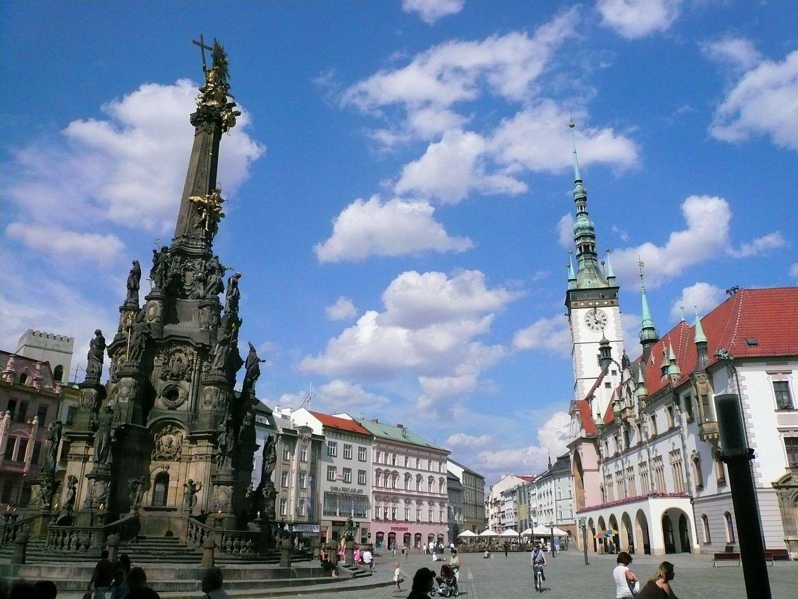 Translation And Interpreting Forum Olomouc Tifo 2017